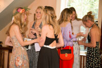 Guest of a Guest and Stone Fox Bride Toast Bride-to-Be Valerie Boster (Part 2)  #103