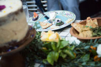 Guest of a Guest and Stone Fox Bride Toast Bride-to-Be Valerie Boster (Part 2)  #105