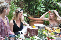 Guest of a Guest and Stone Fox Bride Toast Bride-to-Be Valerie Boster (Part 2)  #107