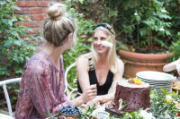 Guest of a Guest and Stone Fox Bride Toast Bride-to-Be Valerie Boster (Part 2)  #110