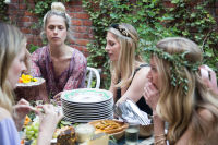 Guest of a Guest and Stone Fox Bride Toast Bride-to-Be Valerie Boster (Part 2)  #111