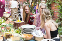 Guest of a Guest and Stone Fox Bride Toast Bride-to-Be Valerie Boster (Part 2)  #125