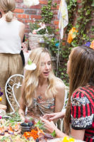 Guest of a Guest and Stone Fox Bride Toast Bride-to-Be Valerie Boster (Part 2)  #127