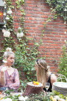 Guest of a Guest and Stone Fox Bride Toast Bride-to-Be Valerie Boster (Part 2)  #128