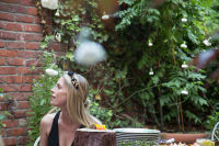 Guest of a Guest and Stone Fox Bride Toast Bride-to-Be Valerie Boster (Part 2)  #138