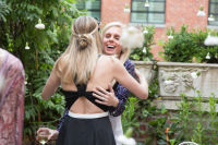 Guest of a Guest and Stone Fox Bride Toast Bride-to-Be Valerie Boster (Part 2)  #141