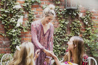 Guest of a Guest and Stone Fox Bride Toast Bride-to-Be Valerie Boster (Part 2)  #174