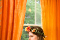 Guest of a Guest and Stone Fox Bride Toast Bride-to-Be Valerie Boster (Part 2)  #166