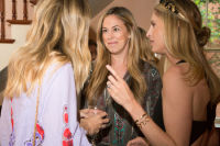 Guest of a Guest and Stone Fox Bride Toast Bride-to-Be Valerie Boster (Part 2)  #168