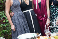 Guest of a Guest and Stone Fox Bride Toast Bride-to-Be Valerie Boster (Part 2)  #171