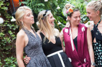 Guest of a Guest and Stone Fox Bride Toast Bride-to-Be Valerie Boster (Part 2)  #170