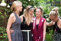 Guest of a Guest and Stone Fox Bride Toast Bride-to-Be Valerie Boster (Part 2)  #173