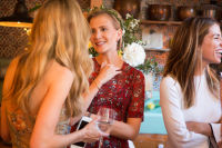 Guest of a Guest and Stone Fox Bride Toast Bride-to-Be Valerie Boster (Part 2)  #177