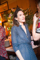 Guest of a Guest and Stone Fox Bride Toast Bride-to-Be Valerie Boster (Part 2)  #176