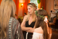 Guest of a Guest and Stone Fox Bride Toast Bride-to-Be Valerie Boster (Part 2)  #183
