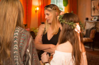 Guest of a Guest and Stone Fox Bride Toast Bride-to-Be Valerie Boster (Part 2)  #182