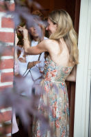 Guest of a Guest and Stone Fox Bride Toast Bride-to-Be Valerie Boster (Part 2)  #188