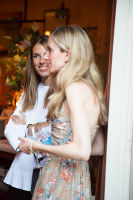 Guest of a Guest and Stone Fox Bride Toast Bride-to-Be Valerie Boster (Part 2)  #187