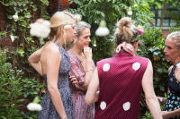 Guest of a Guest and Stone Fox Bride Toast Bride-to-Be Valerie Boster (Part 2)  #204