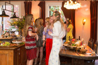 Guest of a Guest and Stone Fox Bride Toast Bride-to-Be Valerie Boster (Part 2)  #202