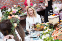 Guest of a Guest and Stone Fox Bride Toast Bride-to-Be Valerie Boster (Part 2)  #200