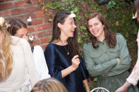 Guest of a Guest and Stone Fox Bride Toast Bride-to-Be Valerie Boster (Part 2)  #207