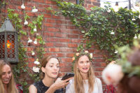 Guest of a Guest and Stone Fox Bride Toast Bride-to-Be Valerie Boster (Part 2)  #210