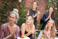 Guest of a Guest and Stone Fox Bride Toast Bride-to-Be Valerie Boster (Part 2)  #217