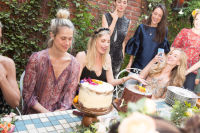 Guest of a Guest and Stone Fox Bride Toast Bride-to-Be Valerie Boster (Part 2)  #215