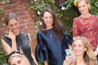 Guest of a Guest and Stone Fox Bride Toast Bride-to-Be Valerie Boster (Part 2)  #223