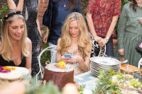 Guest of a Guest and Stone Fox Bride Toast Bride-to-Be Valerie Boster (Part 2)  #220