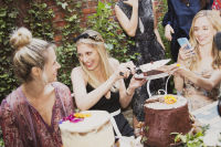 Guest of a Guest and Stone Fox Bride Toast Bride-to-Be Valerie Boster (Part 2)  #237