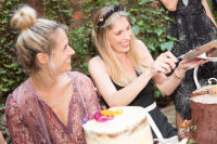 Guest of a Guest and Stone Fox Bride Toast Bride-to-Be Valerie Boster (Part 2)  #227