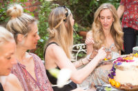 Guest of a Guest and Stone Fox Bride Toast Bride-to-Be Valerie Boster (Part 2)  #235