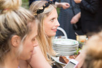 Guest of a Guest and Stone Fox Bride Toast Bride-to-Be Valerie Boster (Part 2)  #238