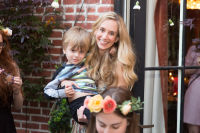 Guest of a Guest and Stone Fox Bride Toast Bride-to-Be Valerie Boster (Part 2)  #236