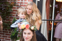 Guest of a Guest and Stone Fox Bride Toast Bride-to-Be Valerie Boster (Part 2)  #248