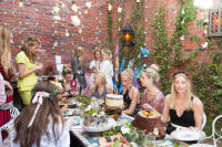 Guest of a Guest and Stone Fox Bride Toast Bride-to-Be Valerie Boster (Part 2)  #251