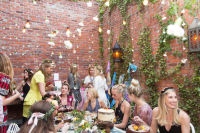 Guest of a Guest and Stone Fox Bride Toast Bride-to-Be Valerie Boster (Part 2)  #245