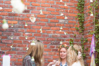 Guest of a Guest and Stone Fox Bride Toast Bride-to-Be Valerie Boster (Part 2)  #244