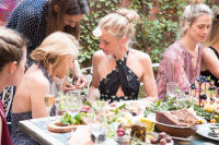 Guest of a Guest and Stone Fox Bride Toast Bride-to-Be Valerie Boster (Part 2)  #254