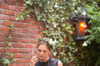 Guest of a Guest and Stone Fox Bride Toast Bride-to-Be Valerie Boster (Part 2)  #259