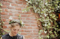 Guest of a Guest and Stone Fox Bride Toast Bride-to-Be Valerie Boster (Part 2)  #18