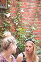 Guest of a Guest and Stone Fox Bride Toast Bride-to-Be Valerie Boster (Part 2)  #256