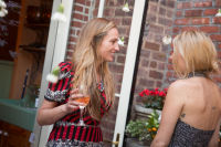 Guest of a Guest and Stone Fox Bride Toast Bride-to-Be Valerie Boster (Part 2)  #261