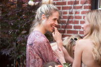 Guest of a Guest and Stone Fox Bride Toast Bride-to-Be Valerie Boster (Part 2)  #265