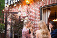 Guest of a Guest and Stone Fox Bride Toast Bride-to-Be Valerie Boster (Part 2)  #272