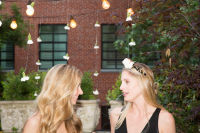 Guest of a Guest and Stone Fox Bride Toast Bride-to-Be Valerie Boster (Part 2)  #276