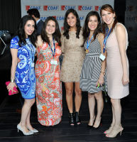 Children of Armenia Fund 6th Annual Summer Soiree #36