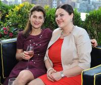 Children of Armenia Fund 6th Annual Summer Soiree #41